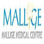 Mallige Medical Centre - Crescent Road - Bangalore Image
