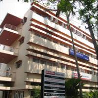 Manasa Medical Centre P - Jaya Nagar - Bangalore Image
