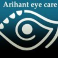 Arihant Eye Care Centre - Borivali - Mumbai Image