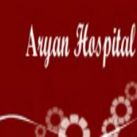 Aryan Hospital - Nerul - Navi Mumbai Image