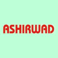 Ashirwad Hospital - Chembur - Mumbai Image