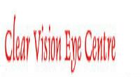 Clear Vision Eye Centre - Khar - Mumbai Image