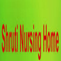 Shruti Nursing Home - Bandra - Mumbai Image