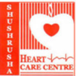Shushrusha Heart Centre - Nerul - Navi Mumbai Image