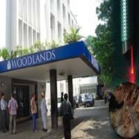 WOODLANDS HOSPITAL AND MEDICAL RESEARCH CENTRE - KOLKATA Reviews