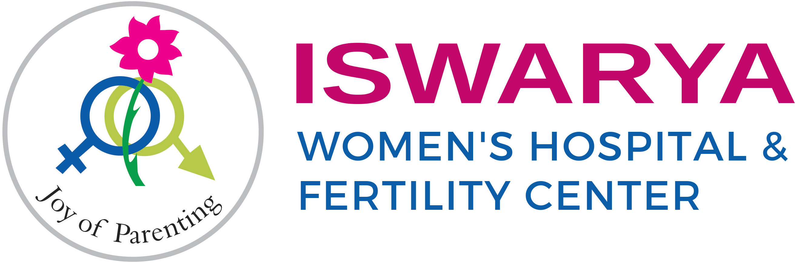 Iswarya Fertility Test Tube Baby And Research Centre