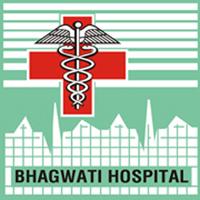 Bhagwathi Hospital - Delhi Image