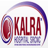 Kalra Hospital - Delhi Image