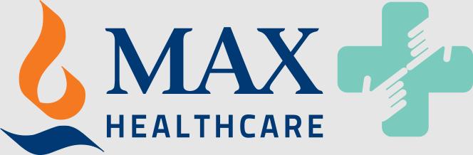 Max Hospital - Pitampura - Delhi Image
