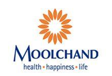 Moolchand Medcity - Delhi Image