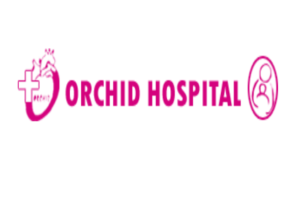 Orchid Hospital and Heart Centre - Delhi Image