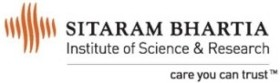 Sitaram Bhartia Institute of Science and Research Image
