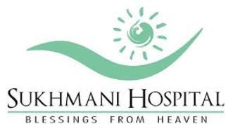 Sukhmani Hospital - Delhi Image