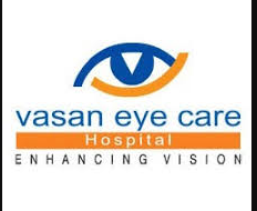 Vasan Eye Care Hospital Ernakulam Reviews Medical Clinic Vasan