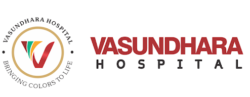 Vasundhara Hospital - Ghaziabad Image