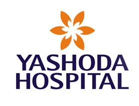 Yashoda Hospital and Research Centre - Ghaziabad Image