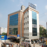 Mamatha Hospital - Kphb Colony - Hyderabad Image
