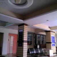 Global Heart and General Hospital - Vaishali Nagar - Jaipur Image