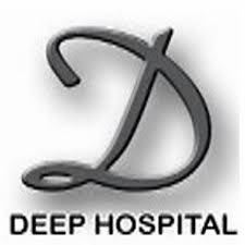Deep Nursing Home and Children Hospital - Ludhiana Image