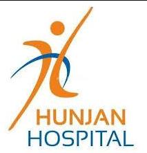 Hunjan Bone and Joint Hospital - Ludhiana Image