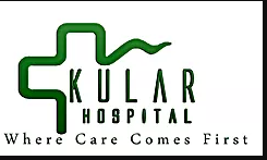 Kular Hospital - Ludhiana Image