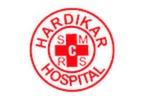 Hardikar Hospital - Shivajinagar - Pune Image