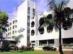Inlaks and Budhrani Hospital - Vasani Nagar - Pune Image