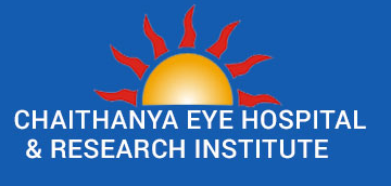 Chaithanya Eye Hospital - Trivandrum Image
