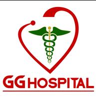 G G Hospital - Trivandrum Image