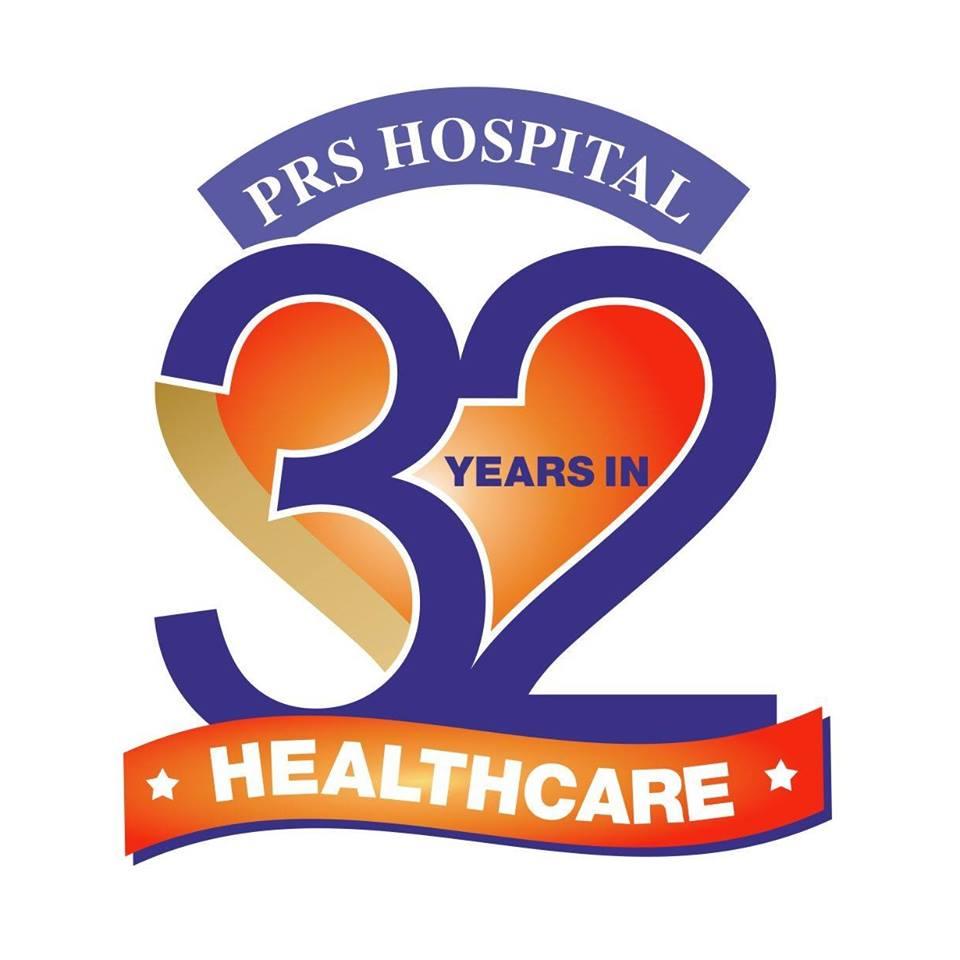 P R S Hospital - Trivandrum Image