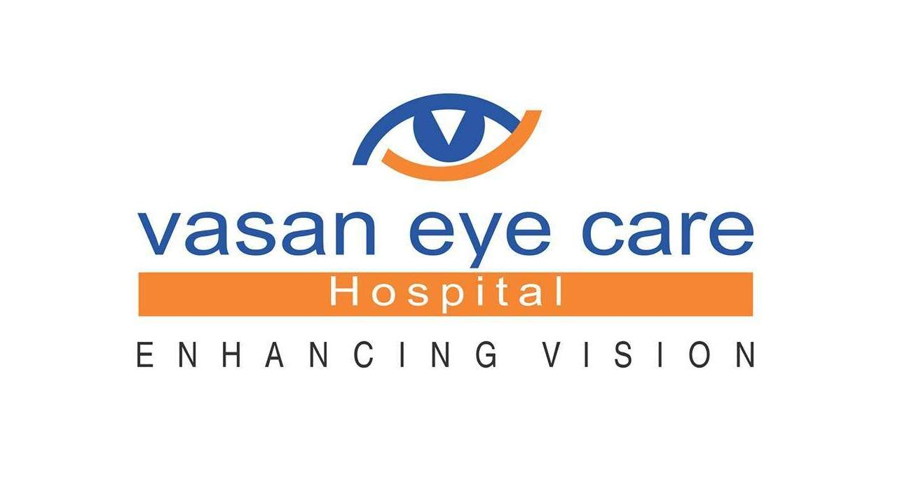 Vasan Eye Care Hospital - Trivandrum Image