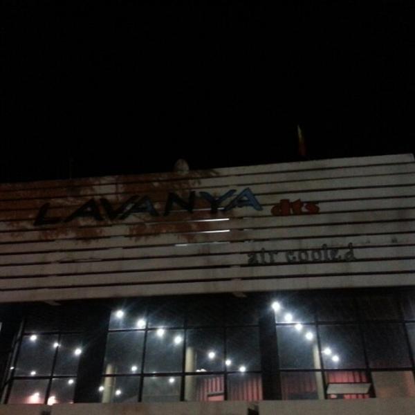 Lavanya Theatre - Ulsoor - Bangalore Image