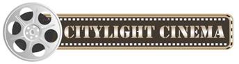 Citylight Cinema - Mahim - Mumbai Image