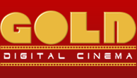 Gold Cinema: Sona - Borivali - Mumbai Image
