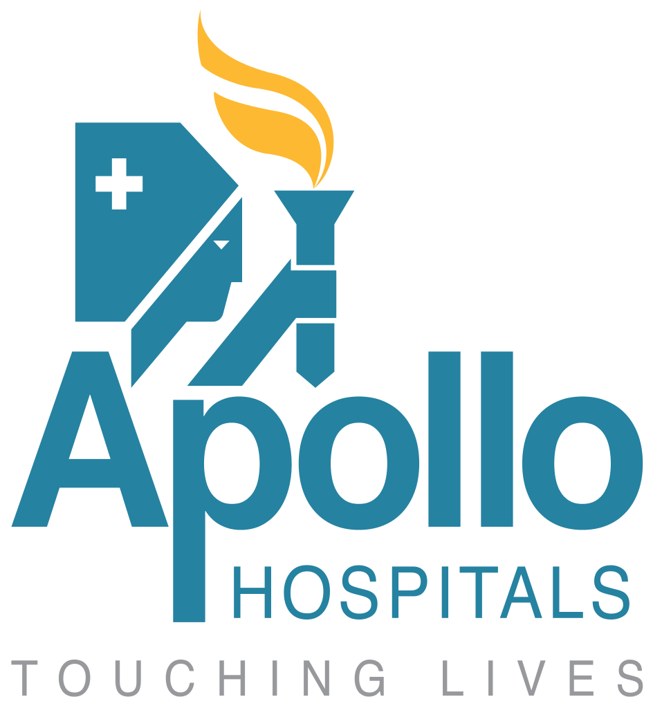 Apollo Hospital - Bannerghatta - Bangalore Image