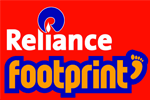 Reliance Shoes Image