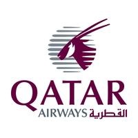 Qatar Airways Ltd Image