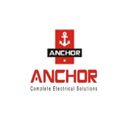 Anchor Electricals And Electronics Ltd Image
