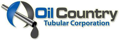 Oil Country Tubular Ltd Image