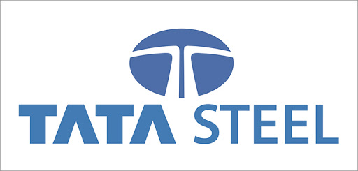 Tata Steel Ltd  Image