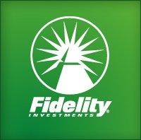 Fidelity Investment Ltd Image
