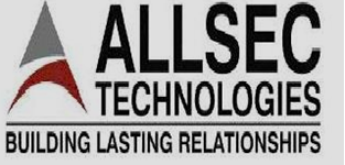 Allsec Technologies Ltd  Image