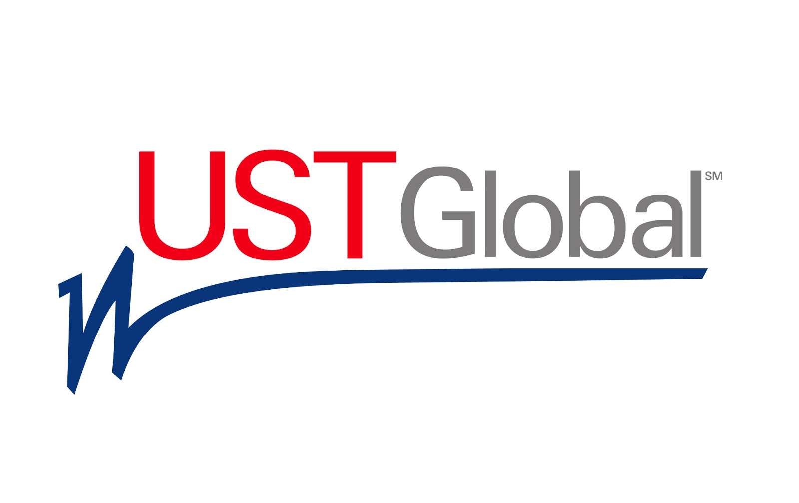 UST Global Image