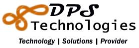 DPS Technologies India Pvt Ltd Image