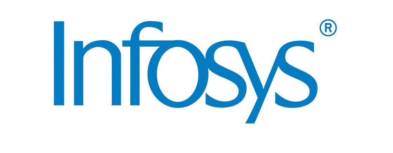 Infosys BPO Ltd Image