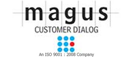 Magus Customer Dialog Pvt Ltd  Image