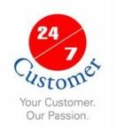 24/7 Customer Image