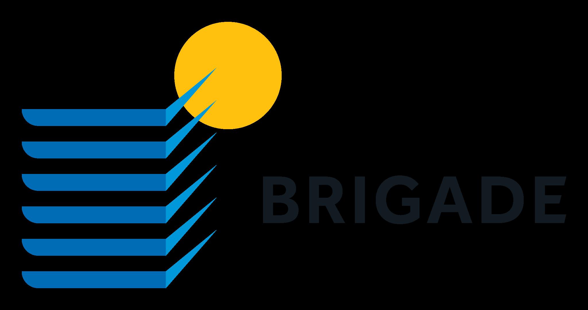 Brigade Corporation India Pvt Ltd Image