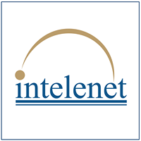 Intelenet Global Services Pvt Ltd  Image