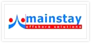 Mainstay Teleservices Pvt Ltd  Image